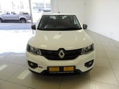 2018 Renault Kwid 1.0 Dynamique 5-Door Limpopo