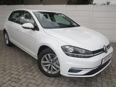 2019 Volkswagen Golf VII 1.4 TSI Comfortline DSG Western Cape Stellenbosch_0