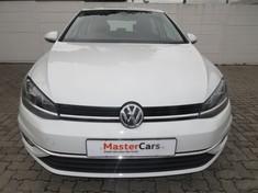 2019 Volkswagen Golf VII 1.4 TSI Comfortline DSG Western Cape Stellenbosch_1