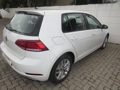 2019 Volkswagen Golf VII 1.4 TSI Comfortline DSG Western Cape Stellenbosch_3