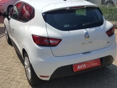 2018 Renault Clio IV 900T Authentique 5-Door 66kW Gauteng Roodepoort_1