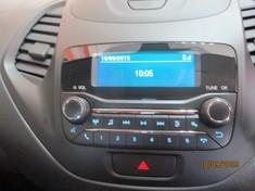 2019 Ford Figo 1.5Ti VCT Ambiente 5-Door Gauteng Magalieskruin_4