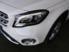 2018 Mercedes-Benz GLA-Class 200 Auto Free State Bloemfontein_2