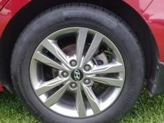 2017 Hyundai Elantra 1.6 Executive Kwazulu Natal Umhlanga Rocks_1
