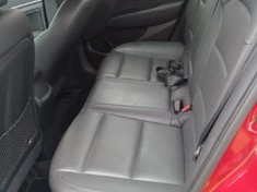 2017 Hyundai Elantra 1.6 Executive Kwazulu Natal Umhlanga Rocks_2