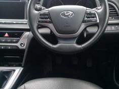 2017 Hyundai Elantra 1.6 Executive Kwazulu Natal Umhlanga Rocks_3