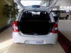 2017 Toyota Etios 1.5 Xs 5dr  Northern Cape Kuruman_3