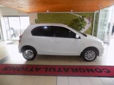 2017 Toyota Etios 1.5 Xs 5dr  Northern Cape Kuruman_4