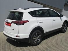 2018 Toyota Rav 4 2.0 GX Auto Mpumalanga Nelspruit_1