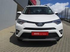 2018 Toyota Rav 4 2.0 GX Auto Mpumalanga Nelspruit_3