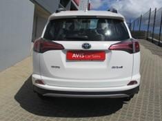 2018 Toyota Rav 4 2.0 GX Auto Mpumalanga Nelspruit_4