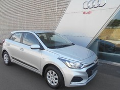 2018 Hyundai i20 1.2 Motion North West Province