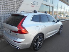 2019 Volvo XC60 D5 R-Design Geartronic AWD North West Province Rustenburg_1