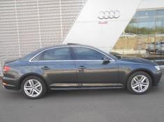 2019 Audi A4 1.4T FSI S Tronic North West Province Rustenburg_2