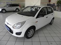 2015 Ford Figo 1.4 Tdci Ambiente  Gauteng