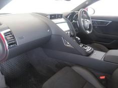 2020 Jaguar F-TYPE S 3.0 V6 Coupe R-Dynamic Auto Gauteng Johannesburg_2