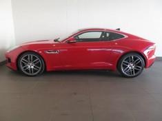 2020 Jaguar F-TYPE S 3.0 V6 Coupe R-Dynamic Auto Gauteng Johannesburg_4