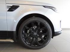 2020 Land Rover Range Rover Sport 3.0D HSE 225KW Gauteng Johannesburg_3