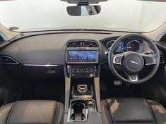 2019 Jaguar F-Pace 2.0i4 AWD R-Sport 177kW Gauteng Johannesburg_3