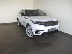 2020 Land Rover Velar 2.0D HSE 177KW Gauteng Johannesburg_0