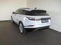 2020 Land Rover Velar 2.0D HSE 177KW Gauteng Johannesburg_1