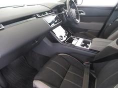 2020 Land Rover Velar 2.0D HSE 177KW Gauteng Johannesburg_2