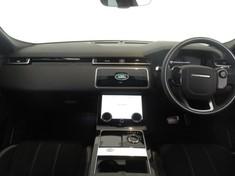 2020 Land Rover Velar 2.0D HSE 177KW Gauteng Johannesburg_3