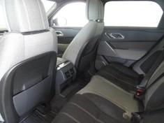 2020 Land Rover Velar 2.0D HSE 177KW Gauteng Johannesburg_4
