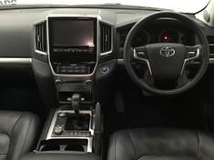 2017 Toyota Land Cruiser 200 V8 4.5D VX Auto Gauteng Centurion_2