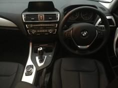 2017 BMW 1 Series 120d 5DR Auto f20 Gauteng Pretoria_2