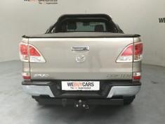 2016 Mazda BT-50 3.2 TDi SLE Bakkie Double cab Gauteng Pretoria_1