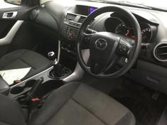 2016 Mazda BT-50 3.2 TDi SLE Bakkie Double cab Gauteng Pretoria_2