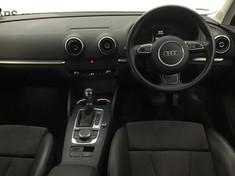 2013 Audi A3 Sportback 1.8T FSI SE Stronic Gauteng Pretoria_2