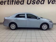 2016 Toyota Corolla Quest 1.6 Limpopo Tzaneen_1