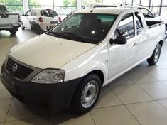 2019 Nissan NP200 1.6  Pu Sc  Free State Bloemfontein_2