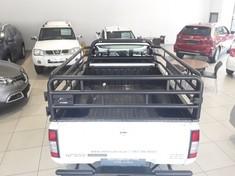 2019 Nissan NP300 Hardbody 2.4i LWB 4X4 Single Cab Bakkie Free State Bloemfontein_4