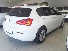 2016 BMW 1 Series 120i 5DR Auto f20 Free State Bloemfontein_3