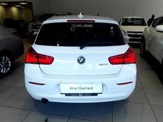 2016 BMW 1 Series 120i 5DR Auto f20 Free State Bloemfontein_4
