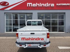 2019 Mahindra PIK UP 2.2 mHAWK S4 PU SC North West Province Rustenburg_1