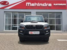 2019 Mahindra PIK UP 2.2 mHAWK S4 PU SC North West Province Rustenburg_4