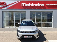 2019 Mahindra XUV300 1.5D (W6) North West Province