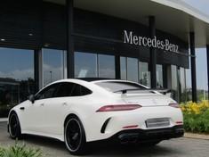 2019 Mercedes-Benz AMG GT GT63 S Kwazulu Natal Umhlanga Rocks_1