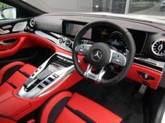 2019 Mercedes-Benz AMG GT GT63 S Kwazulu Natal Umhlanga Rocks_2