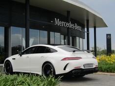 2019 Mercedes-Benz AMG GT GT63 S Kwazulu Natal Umhlanga Rocks_4