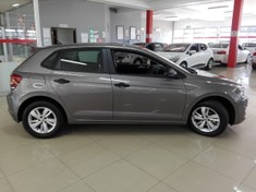 2018 Volkswagen Polo 1.0 TSI Trendline Kwazulu Natal Durban_4