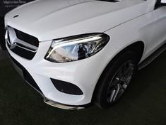 2019 Mercedes-Benz GLE-Class 350d 4MATIC Free State Bloemfontein_2