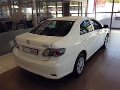 2018 Toyota Corolla Quest 1.6 Limpopo Mokopane_4