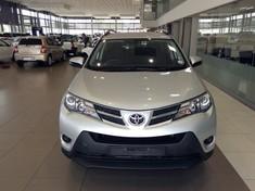 2013 Toyota Rav 4 2.0 GX Limpopo Mokopane_1