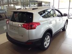 2013 Toyota Rav 4 2.0 GX Limpopo Mokopane_4