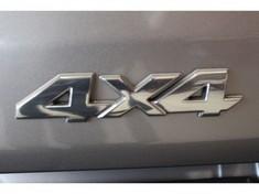 2019 Toyota Hilux 2.8 GD-6 Raider 4X4 Auto Double Cab Bakkie Mpumalanga Barberton_2